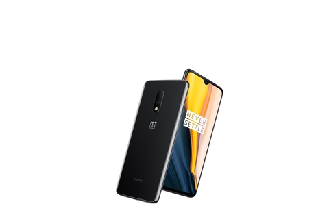 OnePlus launches 5G enabled 7 series smartphone