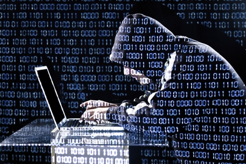 Scammers increasingly distribute spam and phishing emails from legitimate websites