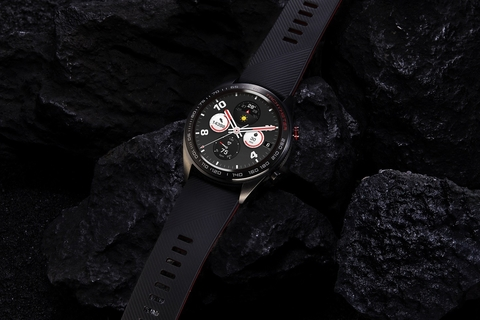 Honor Watch Magic now available in the UAE