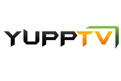 du launches strategic partnership with YuppTV
