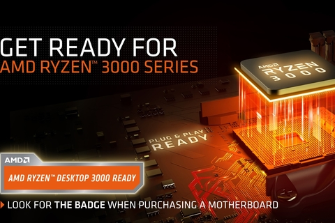 AMD's comeback pipe dream has come true