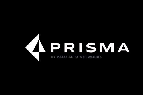 Palo Alto Networks introduces Prisma
