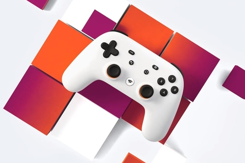 "Google announces Stadia ""founder""edition, coming in November"