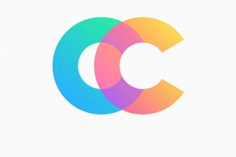 Xiaomi announces Mi CC, a new millennial mobile brand