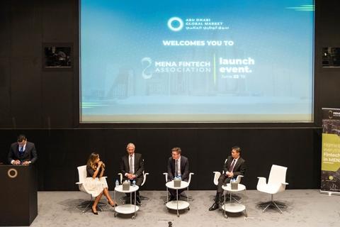 MENA Fintech Association launches to support growing Fintech marketplace