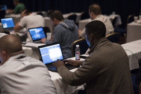 SANS Institute announces cybersecurity training event in Saudi Arabia