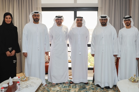 Emirates NBD implements digitised payment solution for Dubai Department of Finance