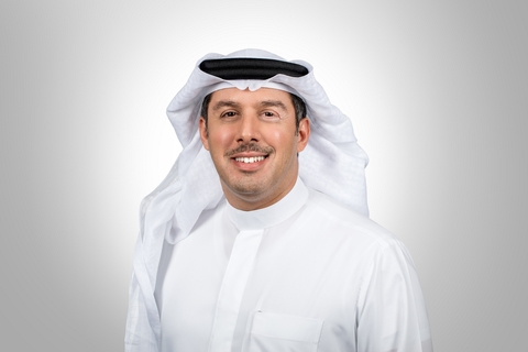 Bahrain and UK first in the world to pilot new AI procurement guidelines
