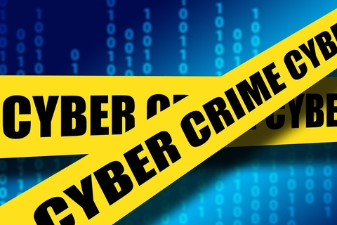Internet Society's Online Trust Alliance says cyber incidents cost $45B in 2018