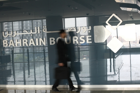 Bahrain Bourse turns to AWS Cloud technology
