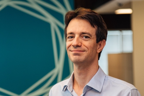 Tenable to predict cyber-threats faster