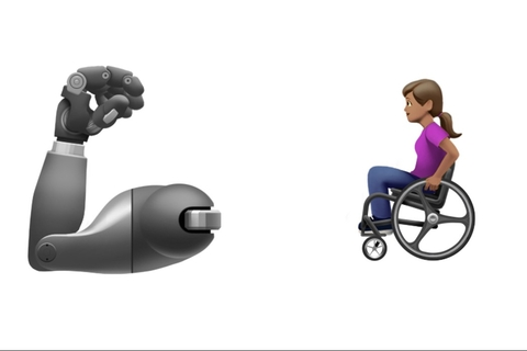 Celebrating World Emoji Day, Apple offers a look at new emoji coming soon