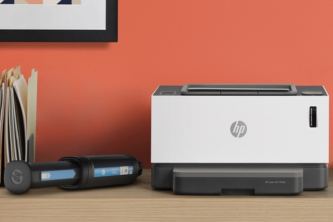 Could HP get acquired by Xerox ?