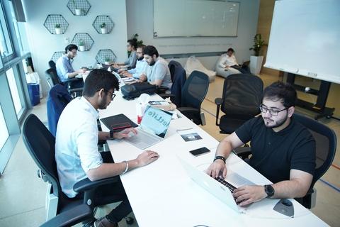 DIFC registers over 100 FinTech firms
