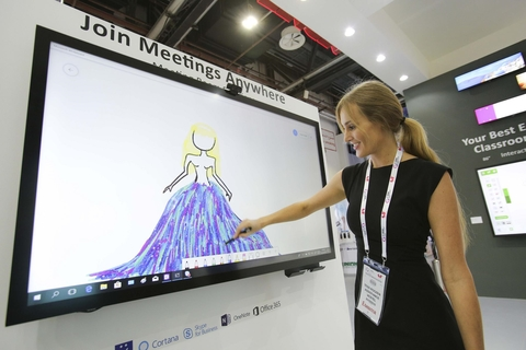 GITEX Technology Week and GITEX Future Stars set to 'Synergise the Mind and Technology Economy' in a definitive event.