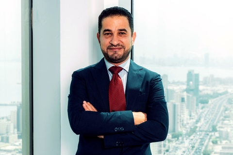 Microsoft appoints Alaeddine Karim as Country Manager for Kuwait