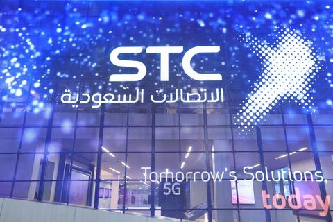 STC Highlights Saudi Digital Advances