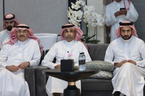 STC increases 5G sites in Saudi Arabia