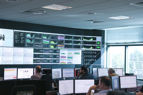 Batelco selects Ericsson as customer experience management partner