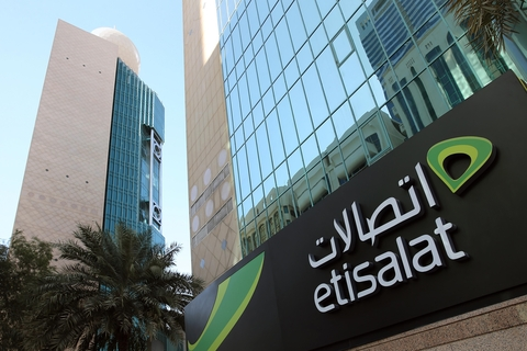 Etisalat launches 5G FWA products for UAE subscribers