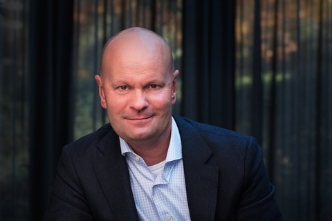 BT sparks network transformation for Rexel