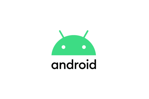 ESET to proactively protect Mobile Applications on the Google Play Store