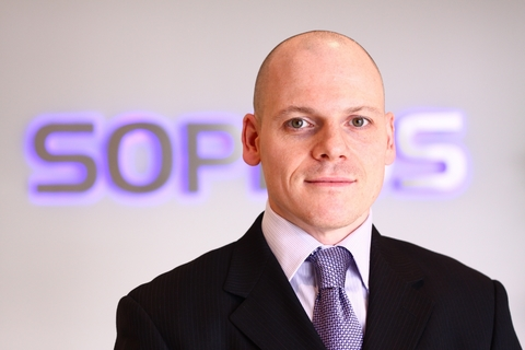 Sophos Annual Threat Report details top cyberattacks