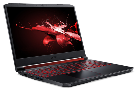 Acer Announces new Nitro 5 Notebook