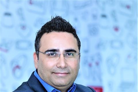 AOC appoints Techxhub as its retail distributor for the region