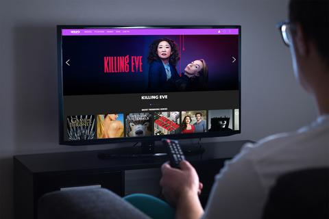 WAVO Enhances Its Home Entertainment Experience Through Partnership with LG Electronics