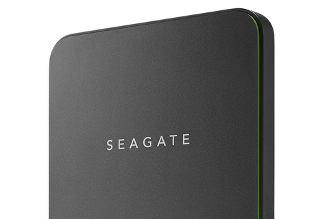 CES 2020: Seagate announces new SSDs for gaming