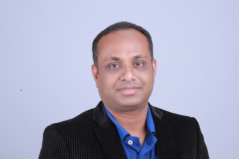 Capillary Technologies Achieves AWS Retail Competency Status