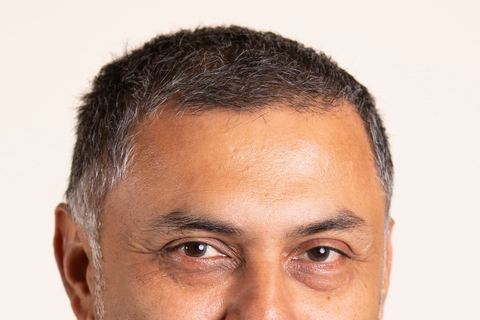 Palo Alto Networks completes acquisition of Aporeto