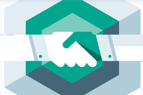 Kaspersky integrates with SolarWinds to help MSPs