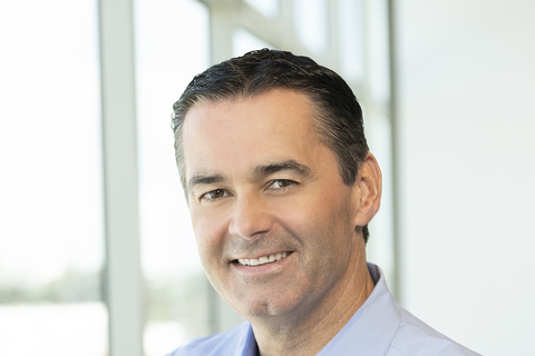 AMD promotes senior leadership across enterprise