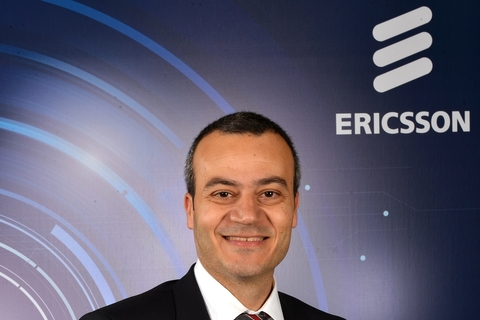 Ericsson achieves commercial 5G agreements with several MEA mobile operators in 2019