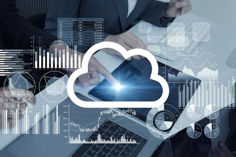 Distributed cloud and edge cloud applications will fuel the next generation of open source innovation