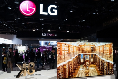 LG and ZTE scale down participation at MWC 2020 over Coronavirus fears