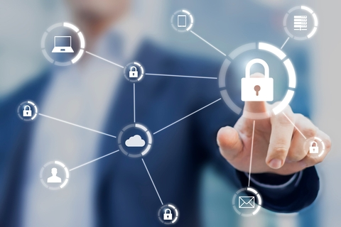 Proofpoint and CyberArk extend partnership to bolster online protection for high-risk users