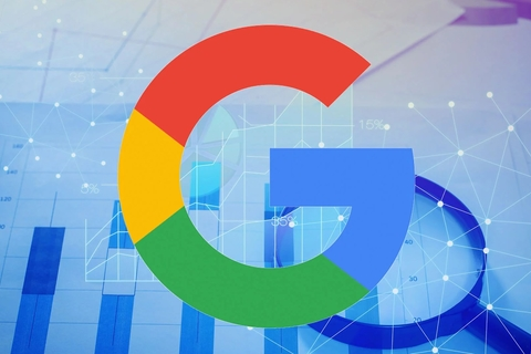 How to take charge of your Google privacy settings