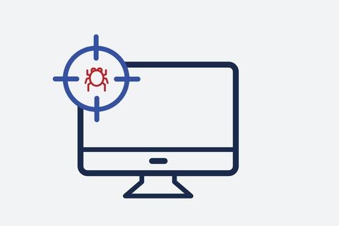 Malwarebytes found that Macs faced more malware attacks than Windows PCs in 2019