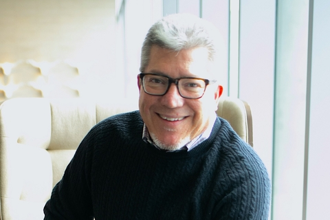 Centrify appoints Chris Peterson to accelerate Global Channel Growth