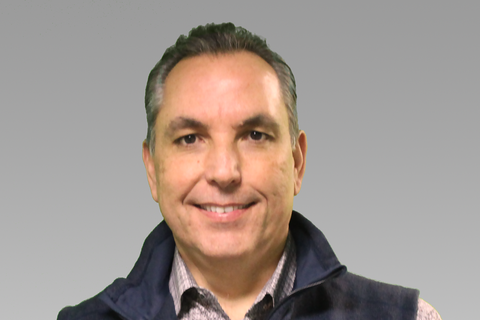 Veeam names Gil Vega as Chief Information Security Officer