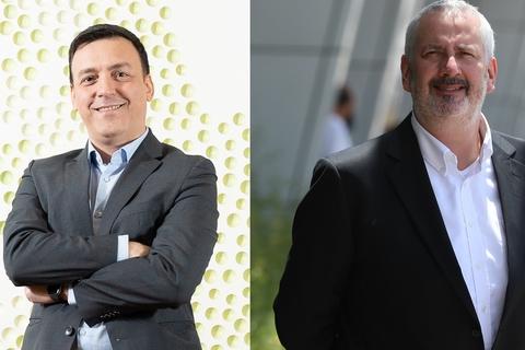 In-depth: Sandvine and Westcon accelerate regional growth through strategic partnership