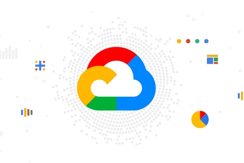 Google Cloud Platform announces expansion to the Middle East