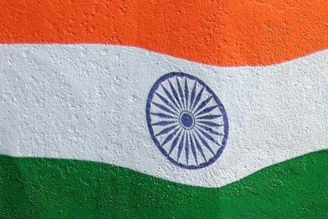 India to proceed with 4G spectrum sale later this year but will delay 5G auction until at least 2021