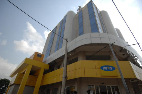 MTN Group unveils $13.5m Covid 19 relief fund