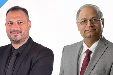 SAP powers Crescent Petroleum's digital transformation journey