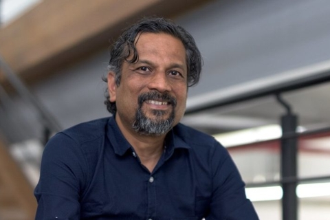 Zoho waives fees on apps for 20,000 small businesses