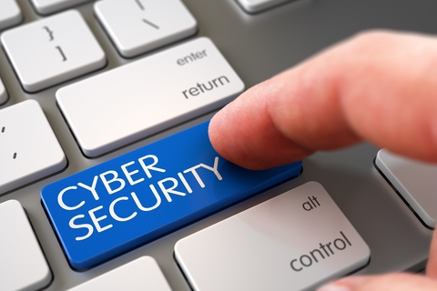 Covid-19 cyberattacks are placing organisations at increased risk